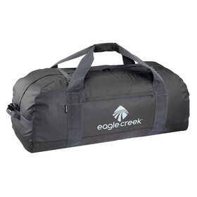Eagle Creek No Matter What - Equipaje - X-Large negro